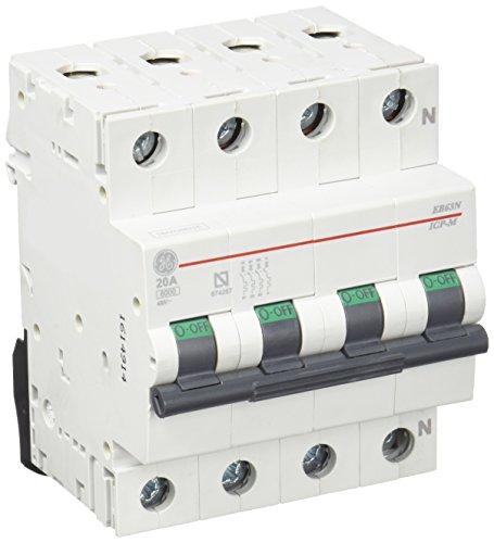 general-electric-674257-interruttore-di-controllo-di-potenza