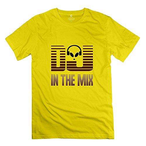 Dj Mix Great Boy T Shirts