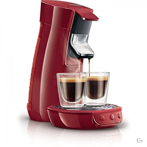 Senseo Coffee Maker Flashing Red Light : Best Deals on Kitchen Appliances - Philips - Page 9 - Electro Kitchen