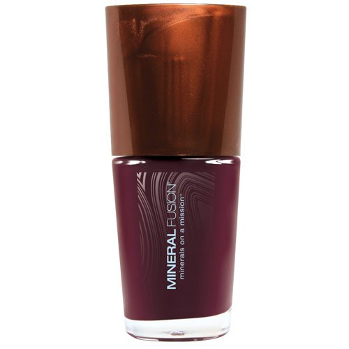 mineral-fusion-nail-polish-garnet-33-ounce