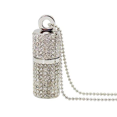 mite-lusso-gioielli-a-forma-di-rossetto-usb-flash-drive-usb-20-pollice-pen-drive-con-collana-argento