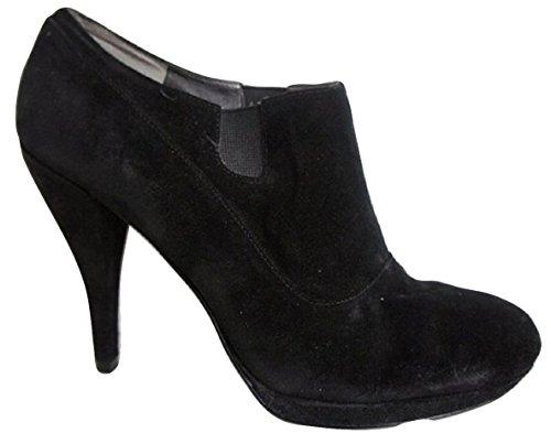 nine-west-negro-real-suede-plataforma-para-botas-color-negro-talla-40