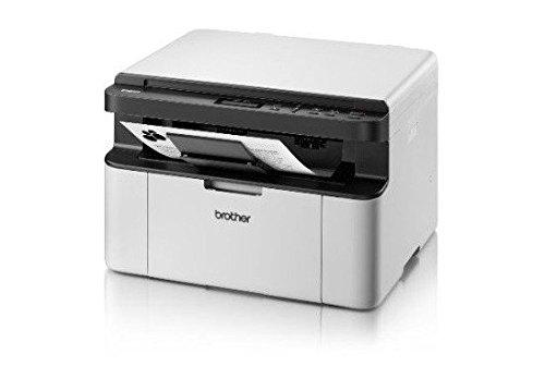 Brother-DCP-1612W-Impresora-Multifuncin-Lser-Conexin-USB-20-Hi-Speed-Wi-Fi-Moncromo