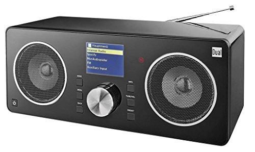 dual-radio-station-ir-8s-radio-digitale-nel-lucido-ukw-dab-plus-wifi-radio-con-funzione-spotify-conn