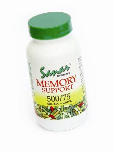 Walmart Vitamins And Supplements