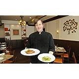 plantilla de plan de negocios para la apertura de un restaurante italiano en español!