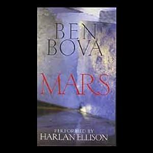 Mars | [Ben Bova]