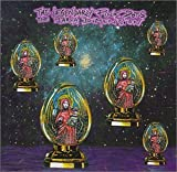 The Maria Dimension by Legendary Pink Dots