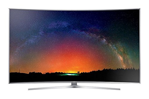 Samsung 78JS9500 198 cm (78 inches) Ultra HD smart 3D LED TV