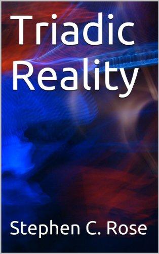 Triadic Reality