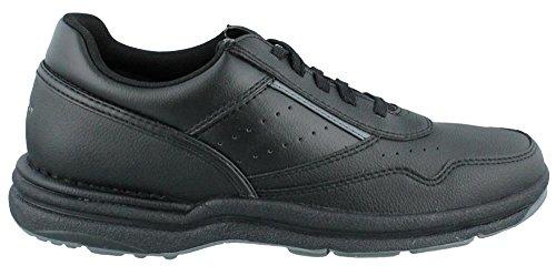rockport-mens-on-road-walking-shoeblack85-xw-us