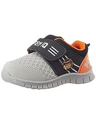 Ben-10 Boy's Sneakers - B0142KSXIO