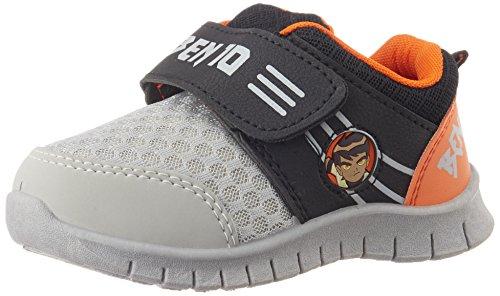 Ben-10-Boys-Sneakers