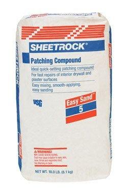 sheetrock-384150-joint-compound-sand-18-lb-by-sheetrock