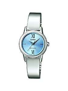 Casio Collection Ladies Women's Very elegant