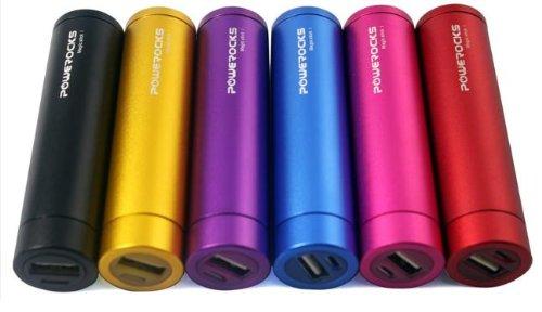 Powerocks-2600-mAh-Power-Bank