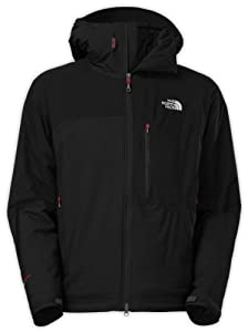 Buy The North Face Mens Makalu Insulated Jacket by The North Face
