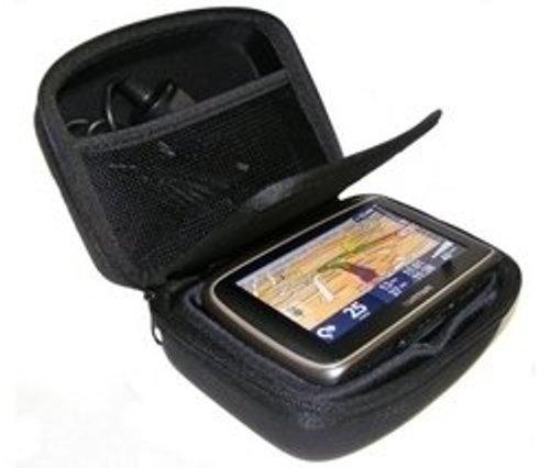 rheme-tomtom-start-25-universal-hard-carry-case-with-tray