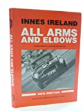 img - for All Arms and Elbows book / textbook / text book