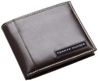 22日美国钱包全集-各种品牌款式特价