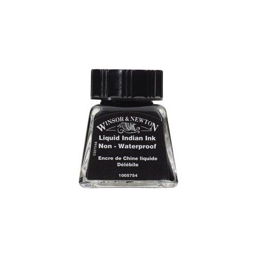 winsor-newton-drawing-ink-bottle-14-ml-liquid-indian-ink