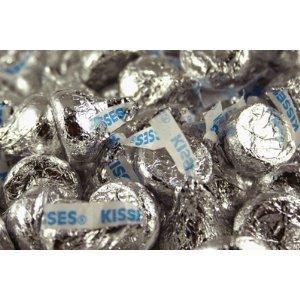 hersheys-kisses-5lb-by-hersheys
