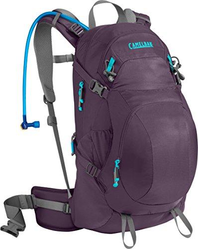 camelbak-womens-sequoia-hydration-pack-mysterioso-bluebird-22-l