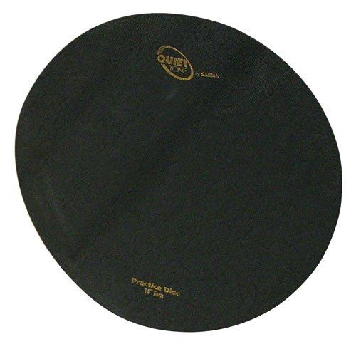 sabian-practice-disc-tom-14-inch