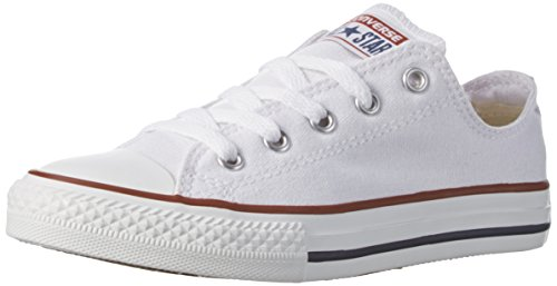 Converse-Chuck-Taylor-All-Star-Core-Ox-Zapatillas-de-lona-infantiles