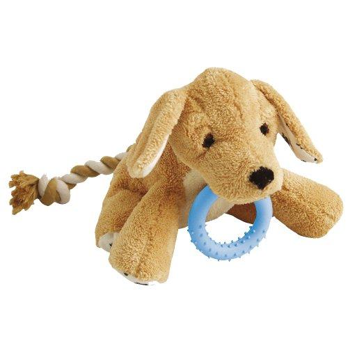 Artikelbild: Welpen Spielzeug 'Puppy'