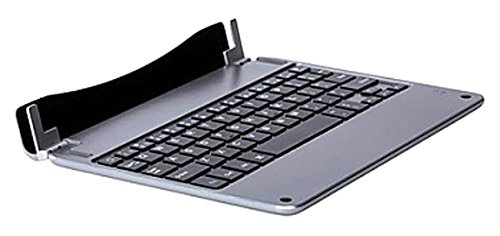 xceed-ipad-air-2-bluetooth-tastiera-keyboard-nordico-layout-qwerty-space-grigio
