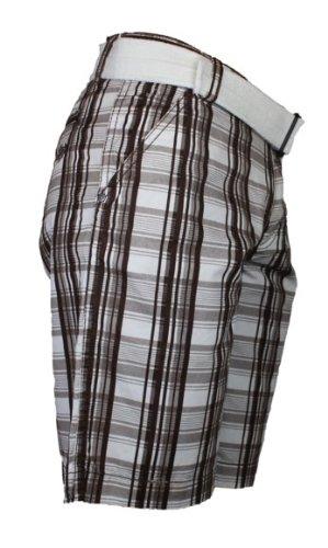 phat-farm-shorts-braun-gr-28