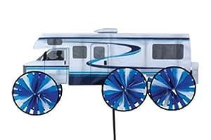 Amazoncom Premier Designs RV Spinner Patio Lawn Garden