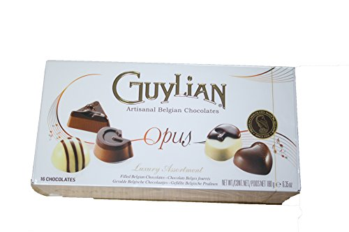 guylian-opus-luxury-assortment-180gr