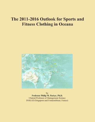 the-2011-2016-outlook-for-sports-and-fitness-clothing-in-oceana