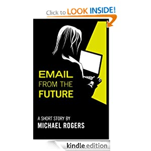 Email From the Future
