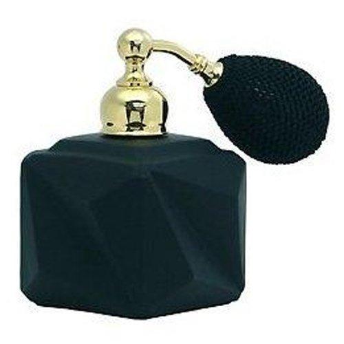 フランス製クリスタル香水瓶 35183