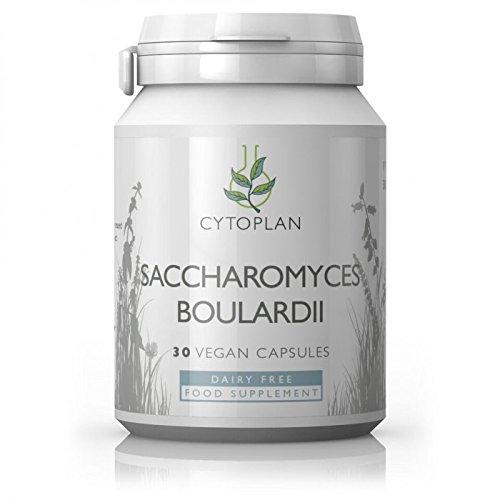 candida-thrush-eradication-support-supplement-saccharomyces-boulardii-candi-clear-plus-bonus-downloa