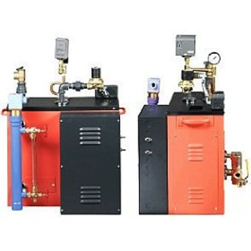 Steam Generator Brands front-546095