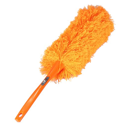 1-pcs-long-soft-microfiber-cleaning-feather-duster-magic-anti-static-dust-cleaner-tool