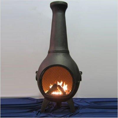 Amazon.com: Fahrenheat Commercial Wall Heater - 4000 Watt, 240