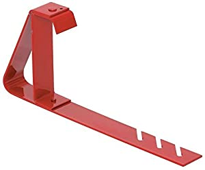 Amazon.com: 10 Pack Qual-Craft 2502 Roofing Brackets Fixed