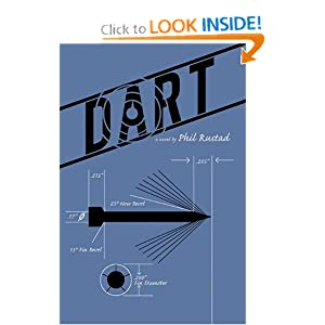 Download Dart ebook