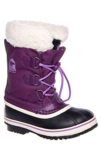 Kids' Yoot Pac Nylon Boot