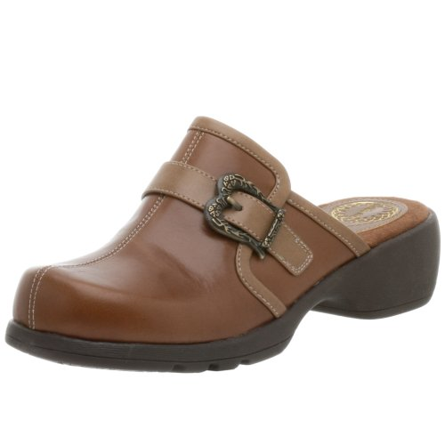 Stride Rite Bridgette Clog - Buy Stride Rite Bridgette Clog - Purchase Stride Rite Bridgette Clog (Stride Rite, Apparel, Departments, Shoes, Children's Shoes, Girls, Clogs)