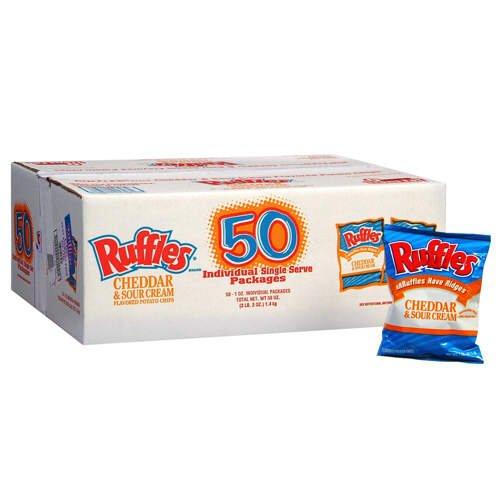 ruffles-cheddar-sour-cream-50-1-oz