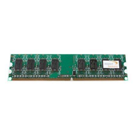 2GB PC800 HP - COMPAQ dc7900 Minitower / dc7900 Small Form Factor PC RAM Speicher