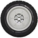 "Honda Genuine OEM 42810-VA3-J02 Master Mowers HR215 HR214 8"" Rear Drive Wheel"