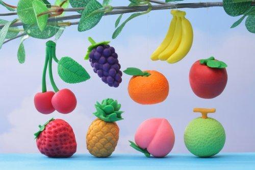 pvc-frei-radiergummi-obst-fruchte-einzelverkauf