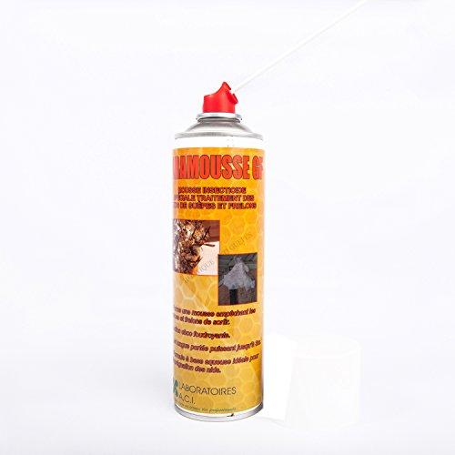 nouveau-mousse-anti-frelon-anti-guepe-500-ml